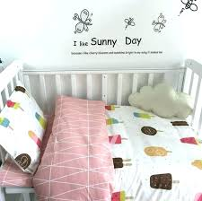 you are my sunshine baby bedding sunshine baby bedding you are my you are my sunshine