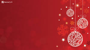 red christmas backgrounds.  Backgrounds 1920x1080 Red Christmas Wallpaper  Download Red  Intended Backgrounds E