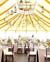 tent decoration ideas tent decorations for parties