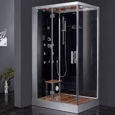 Ariel Bath Platinum