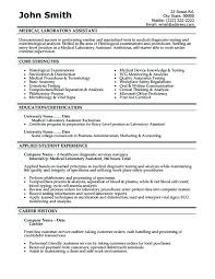Premium Resume Templates Cool Histology Resume Templates Delijuice