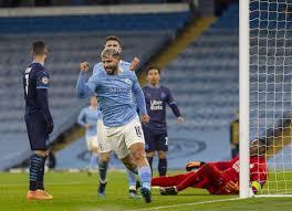 Саутгемптон» - «Манчестер Сити»: прогноз на матч чемпионата Англии — 19  декабря 2020