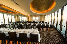 Private Dining Rooms Chicago Collection Cool Decoration