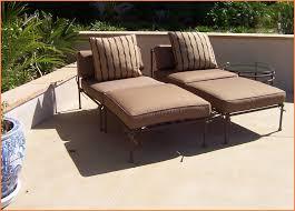 3M Petcare Scotchgard Carpet Fabric Protector Spray  Carpet AwsaOutdoor Furniture Fabric Protector