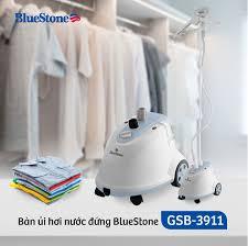 Bàn ủi hơi nước đứng Bluestone GSB-3911 (1.800W) - META.vn