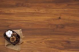 coretec one waterproof vinyl plank adelaide walnut