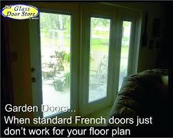 replacing sliding glass door garden door slider replacement how to remove sliding glass door latch replacing sliding glass door