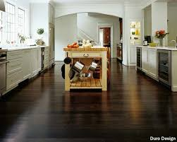 magnificent dark bamboo wood flooring 12 types of hardwood floors cost of hardwood floors