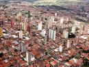 imagem de Limeira São Paulo n-10