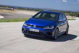 2018 volkswagen e golf range. modren range 2018 volkswagen golf r gte gti and egolf review in volkswagen e golf range a