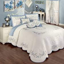 full size of bedspread duvets taupe king duvet cover sets with bedskirt bedding double bedspread