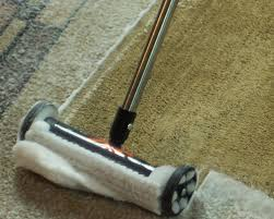 carpet brush. kickass magic carpet cleaning brush includes one can of foam
