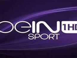 تردد قناة بي إن سبورت bein Sports 1 الناقلة لمباراة برشلونة ونابولي اليوم  في دوري أبطال أوروبا