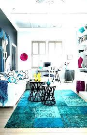 blue rug living room blue rug living room blue carpet living room blue rug living room