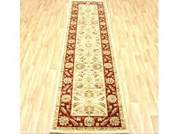 10 runner rug red runner rug mat for hallway rugs in hallways long carpet runners 2