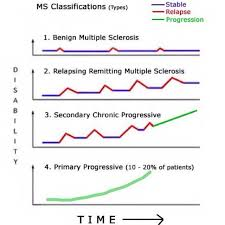 Pin On Multiple Sclerosis