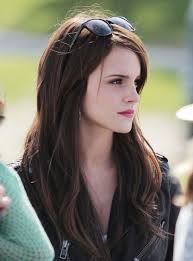 Emma Watson Hair Style emma watson easy long layered hairstyles popular long hairstyle idea 8207 by wearticles.com