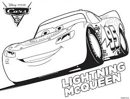 Free printable coloring pages disney cars coloring pages. Cars Coloring Pages Free Downloads Race Car Coloring Pages Disney Coloring Pages Free Printable Coloring Pages