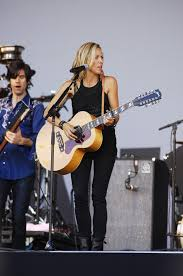 to enlarge sheryl crow s july 15th appearance may be sold out but there s plenty more hudson gardens