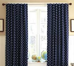 heavy stars curtains for kids room curtain rods curtain wall glass curtains target au