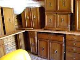 kitchen cabinets indianapolis kitchen cabinet unthinkable cabinets perfect used cabinets for salvaged indianapolis kitchen cabinets