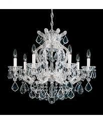 floor lamps replacement crystal prisms for chandeliers swarovski