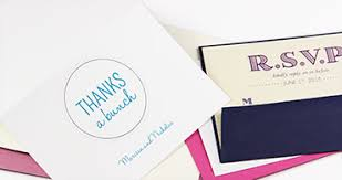 wedding rsvp envelopes rsvp return envelopes Who Are Wedding Rsvp Cards Returned To a1 rsvp cards who should wedding rsvp cards be returned to