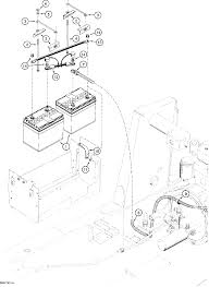 Fine case 580 electrical diagram picture collection electrical