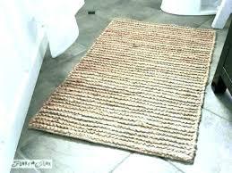 bathroom mat sets bath mat sets bath rugs sets bathroom rugs round bath rugs best