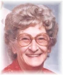 Myrtle Hanley   Obituary   Kokomo Tribune