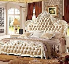 luxury king size bedroom furniture sets. Luxury Bedroom Sets Furniture King Size For Sale