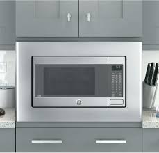 ge countertop microwave cafe installation sample ge 12 cu ft countertop convection microwave oven