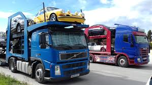 Car Transport Quote Extraordinary Car Transport Unique Spain Car Transport