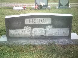 Iva Bishop (1888-1985) - Find A Grave Memorial