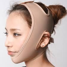 face lift masks
