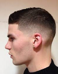 Hairstyle 2016 For Men trendy fade haircuts for men 2017 hairstyles 2018 new haircuts 8765 by stevesalt.us