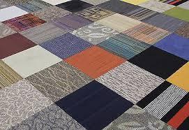 Interface carpet tile Texture Grey Of Interface Flor Assorted Carpet Tile Flooring Covers 322 Square Feet Picclick Interface Flor Assorted Carpet Tile Flooring Covers 322 Square