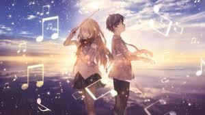 anime music wallpaper piano. Fine Piano Did You Know Intended Anime Music Wallpaper Piano L