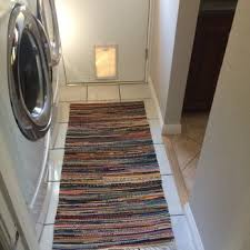 photo of rugs plus fountain valley ca united states indian rug as