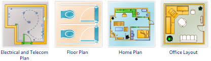 office plan software. contemporary office with office plan software o