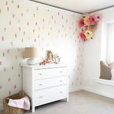 paint strokes wall fabulous urban wall decals