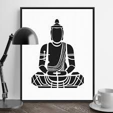 buddha picture frame buddha picture frame supplieranufacturers at alibaba com