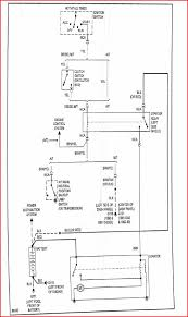 dodge d wiring diagram image wiring firstgen wiring diagrams diesel bombers on 1992 dodge d250 wiring diagram