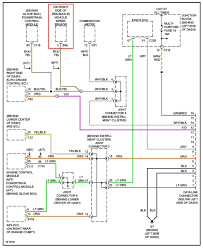 mitsubishi pajero wiring diagram 2 8 and pdf facybulka me Mitsubishi Eclipse Stereo Wiring Diagram mitsubishi cs2a where do i find the vehicle speed sensor a for within pajero wiring diagram
