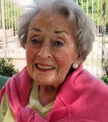 the family of olga melvina tarara ollie announces her ping after a brief illness on thursday march 29 2018 at 102 years old in phoenix az
