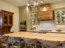 9 hot trends for today s kitchens