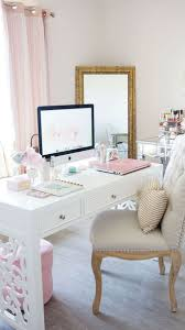 pink office desk. Pink Home Office. Photo 3 Of 5 White And Office, Desk, Office Desk