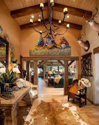 best 25 western bedroom decor ideas