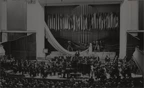 The International Fryderyk <b>Chopin</b> Piano Competitions - The ...