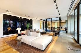 unusual living room furniture. Brilliant Room Unusual Living Room Furniture Fine On With Value City 14